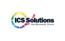 ics solutions
